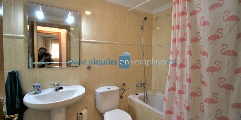 alquiler_en_vera_playa_1_dormitorio_veramar_6_17