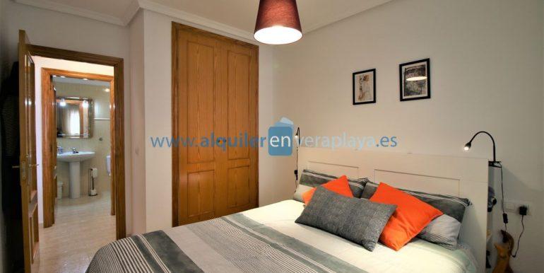alquiler_en_vera_playa_1_dormitorio_veramar_6_18