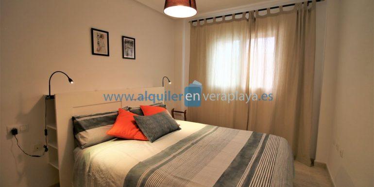 alquiler_en_vera_playa_1_dormitorio_veramar_6_19