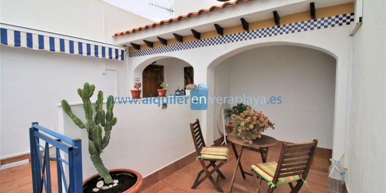 alquiler_en_vera_playa_1_dormitorio_veramar_6_2