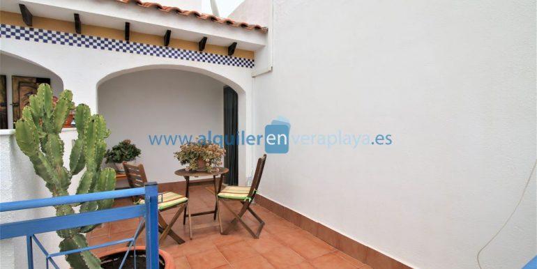 alquiler_en_vera_playa_1_dormitorio_veramar_6_3