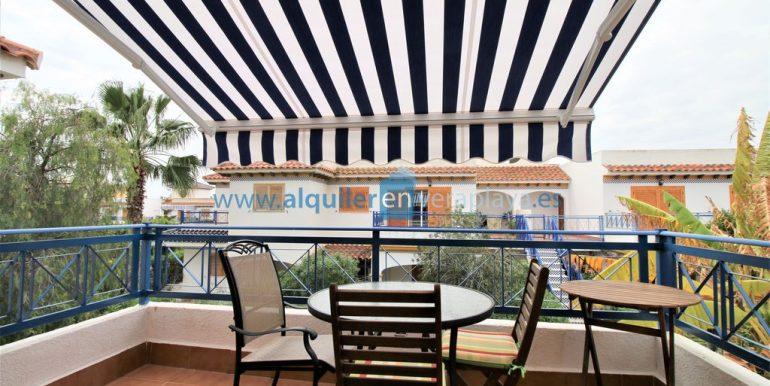 alquiler_en_vera_playa_1_dormitorio_veramar_6_4