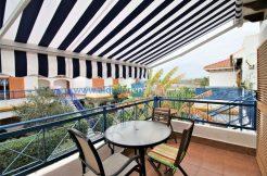 alquiler_en_vera_playa_1_dormitorio_veramar_6_5-246x162 Alquiler en Vera Playa - Apartamentos para Vacaciones