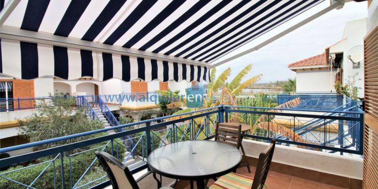alquiler_en_vera_playa_1_dormitorio_veramar_6_5
