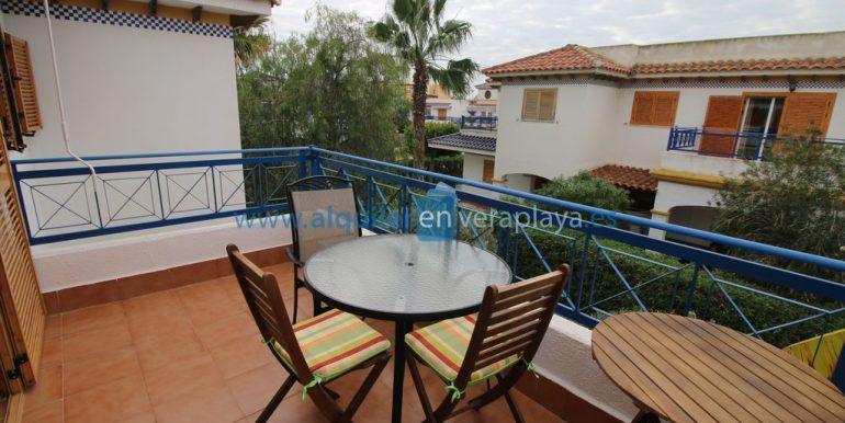 alquiler_en_vera_playa_1_dormitorio_veramar_6_6