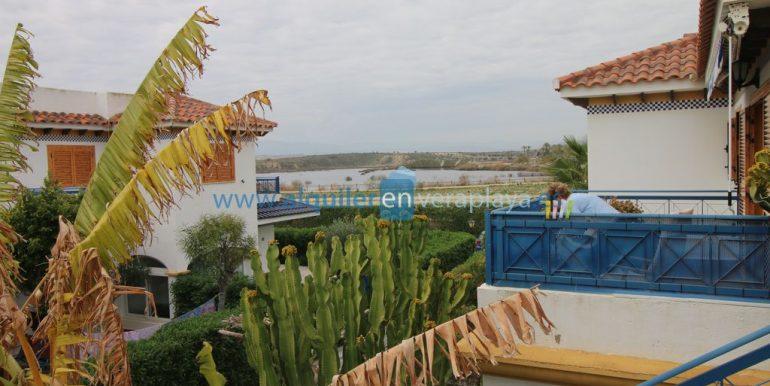 alquiler_en_vera_playa_1_dormitorio_veramar_6_7
