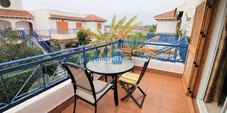 alquiler_en_vera_playa_1_dormitorio_veramar_6_8