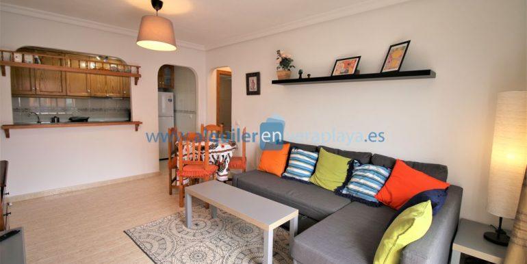 alquiler_en_vera_playa_1_dormitorio_veramar_6_9