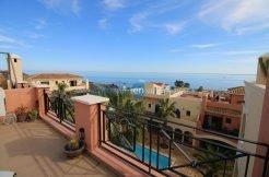 Harbour_ligth_villaricos_1-246x162 Alquiler en Vera Playa - Apartamentos para Vacaciones