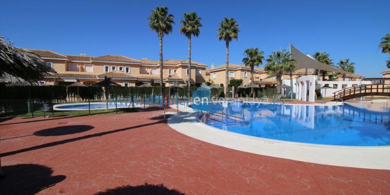 playas_del_sur_vera_playa_1