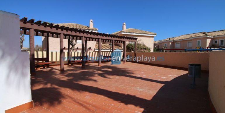 playas_del_sur_vera_playa_10