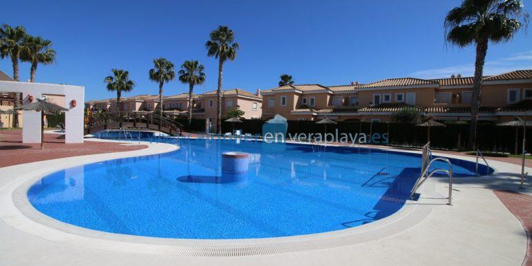 playas_del_sur_vera_playa_11