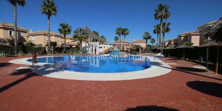playas_del_sur_vera_playa_13