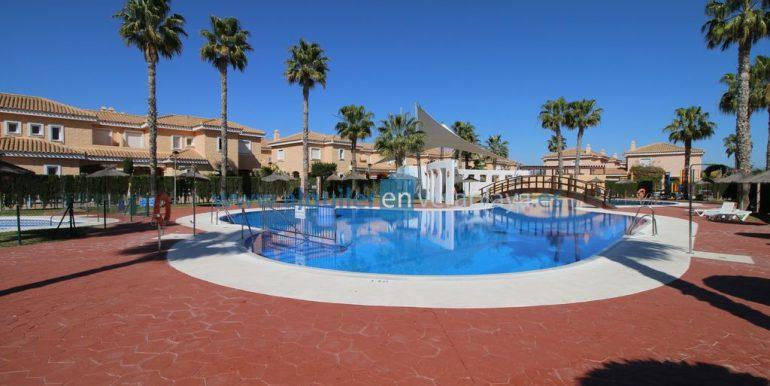 playas_del_sur_vera_playa_2
