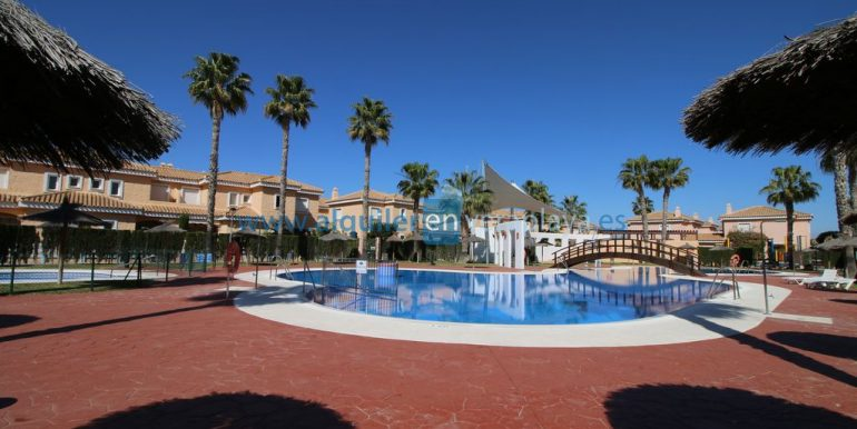 playas_del_sur_vera_playa_3