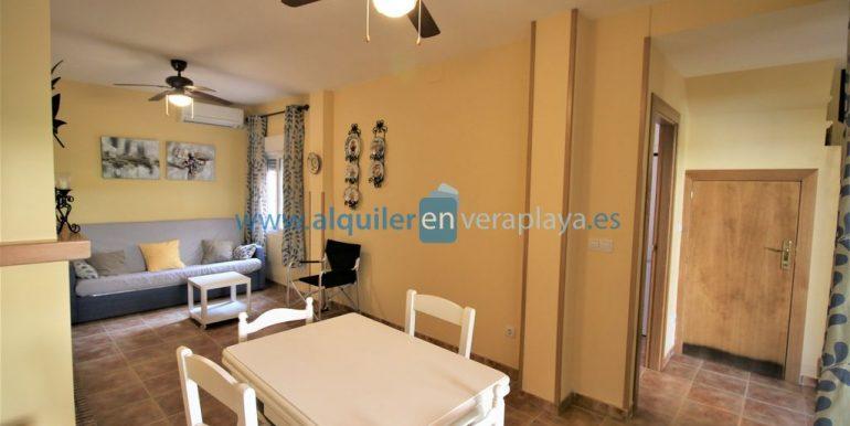 playas_del_sur_vera_playa_32