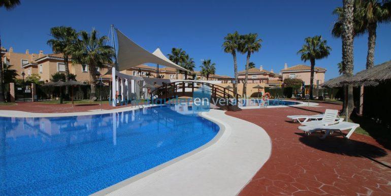 playas_del_sur_vera_playa_4