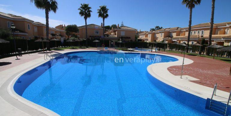 playas_del_sur_vera_playa_6