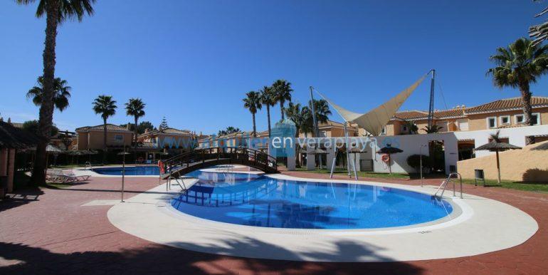 playas_del_sur_vera_playa_7