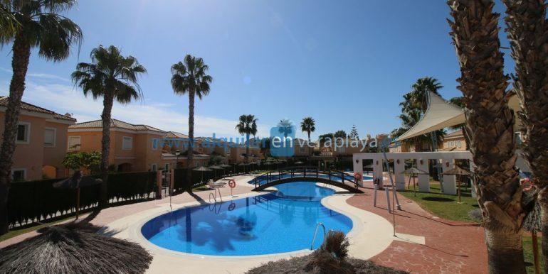 playas_del_sur_vera_playa_9
