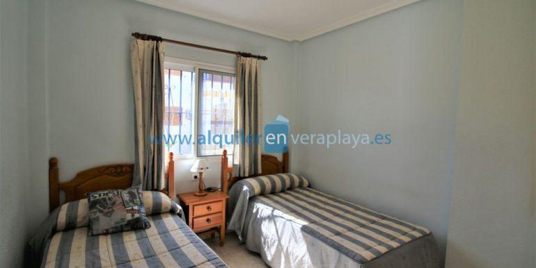 veramar_5_vera_playa_el_ playazo_12