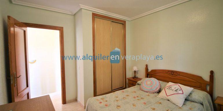 veramar_5_vera_playa_el_ playazo_14