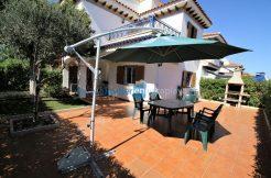 veramar_5_vera_playa_el_-playazo_21-246x162 Alquiler en Vera Playa - Apartamentos para Vacaciones