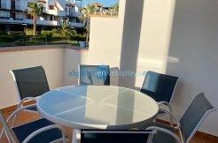 jardines_de_nuevo_vera_vera_playa1-246x162 Alquiler en Vera Playa - Apartamentos para Vacaciones