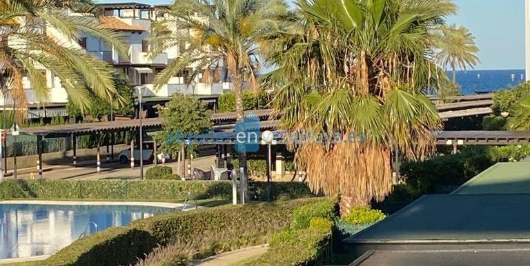 jardines_de_nuevo_vera_vera_playa10