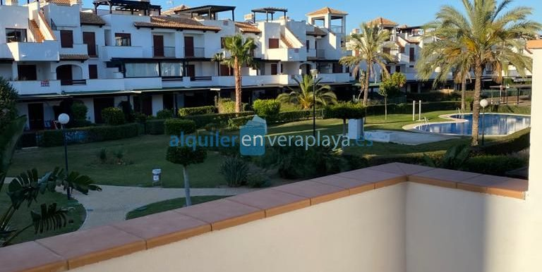 jardines_de_nuevo_vera_vera_playa21