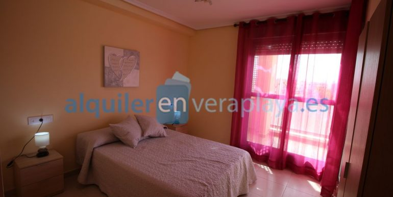 marinarey_vera_playa14