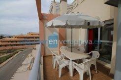 marinarey_vera_playa7-246x162 Alquiler en Vera Playa - Apartamentos para Vacaciones