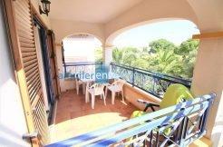Veramar_4_vera_playa14-246x162 Alquiler en Vera Playa - Apartamentos para Vacaciones