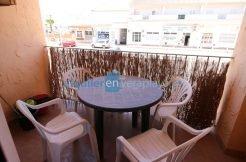 playas_del_sur_vera_playa11-246x162 Alquiler de Apartamentos de 1 dormitorio en Vera Playa