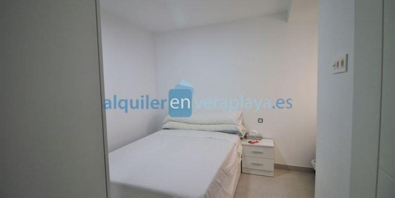 pueblo_marino_garrucha_almeria18
