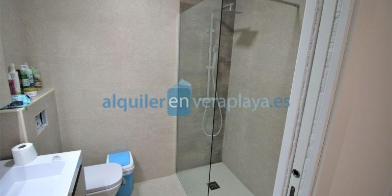 pueblo_marino_garrucha_almeria22