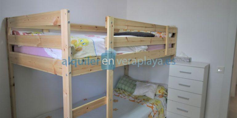pueblo_marino_garrucha_almeria24