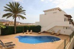 palomares_buena_vista_almeria17-246x162 Alquiler en Palomares Almería - Apartamentos en la playa