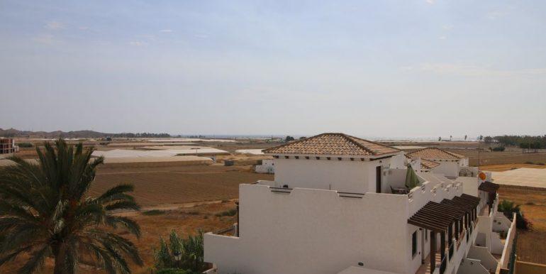 palomares_buena_vista_almeria41