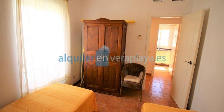 Puerto_rey_vera_playa_almeria21
