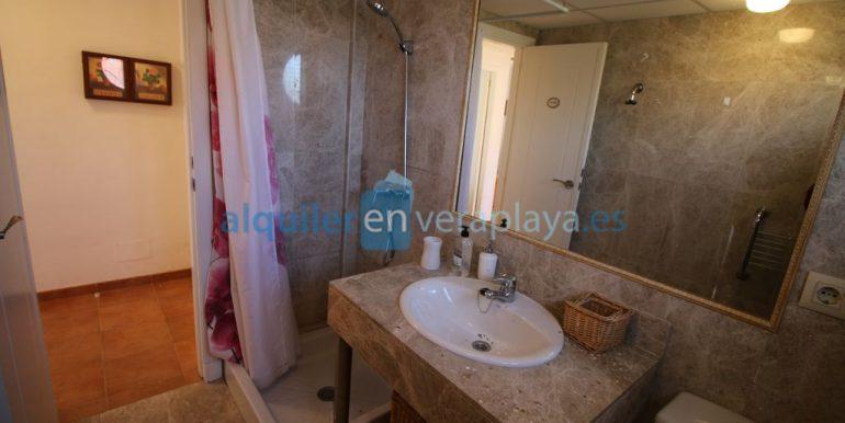 Puerto_rey_vera_playa_almeria23