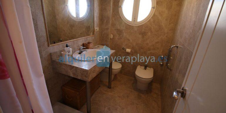 Puerto_rey_vera_playa_almeria24