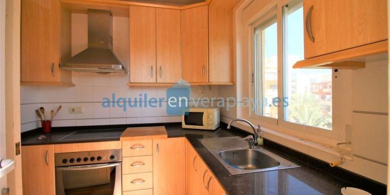 Puerto_rey_vera_playa_almeria27