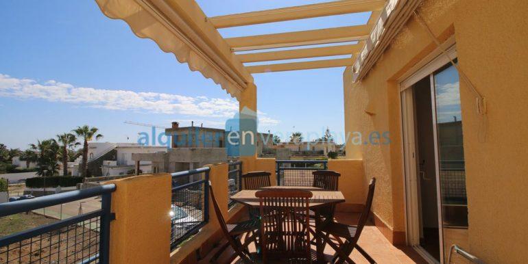 Puerto_rey_vera_playa_almeria28
