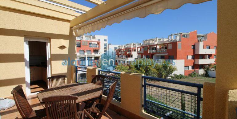 Puerto_rey_vera_playa_almeria29