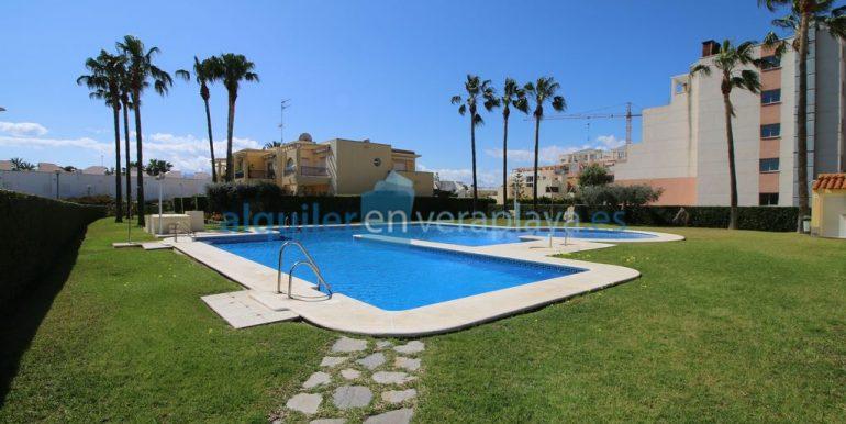 Puerto_rey_vera_playa_almeria3