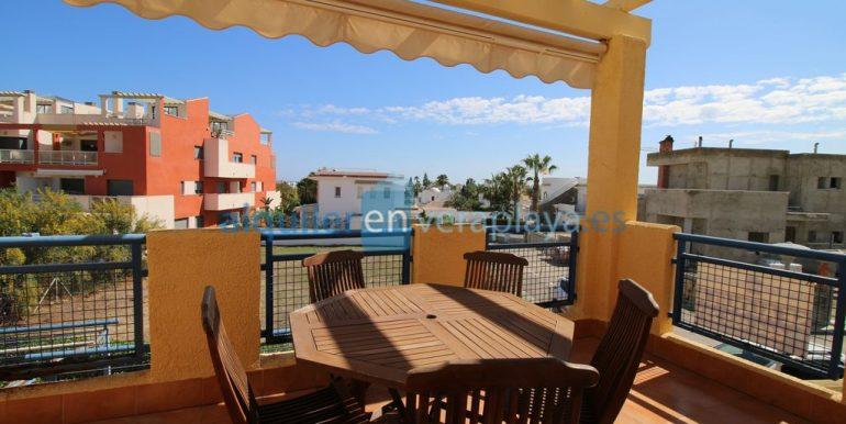 Puerto_rey_vera_playa_almeria30