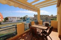 Puerto_rey_vera_playa_almeria33-246x162 Alquiler en Vera Playa - Apartamentos para Vacaciones