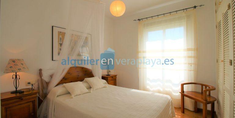 Puerto_rey_vera_playa_almeria7