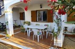 WhatsApp-Image-2021-02-11-at-09.13.372-246x162 Alquiler en Vera Playa - Apartamentos para Vacaciones